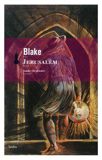 JERUSALÉM - BLAKE, WILLIAM