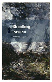 INFERNO - STRINDBERG, AUGUST