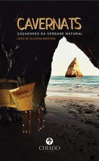 CAVERNATS - DE OLIVEIRA MARTINS, JOÃO