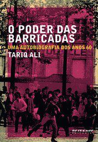O PODER DAS BARRICADAS - ALI, TARIQ