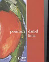POEMAS 2 - LIMA, DANIEL