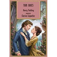TOM JONES - FIELDING, HENRY