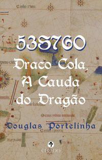 53S76O - PORTELINHA, DOUGLAS