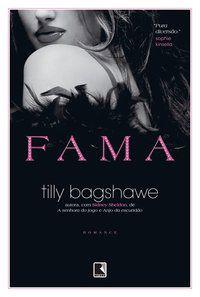 FAMA - BAGSHAWE, TILLY