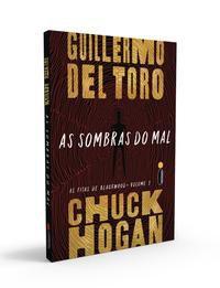 AS SOMBRAS DO MAL - DEL TORO, GUILLERMO