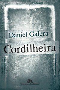 CORDILHEIRA - GALERA, DANIEL