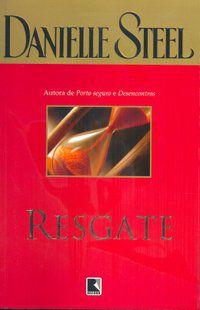 RESGATE - STEEL, DANIELLE