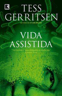 VIDA ASSISTIDA - GERRITSEN, TESS