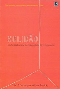 SOLIDÃO - PATRICK, WILLIAM