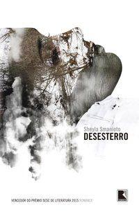 DESESTERRO - SMANIOTO, SHEYLA