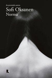 NORMA - OKSANEN, SOFI