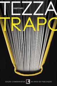 TRAPO - TEZZA, CRISTÓVÃO