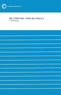 QUATRO MIL ANOS DE POESIA - VOL. 12 -