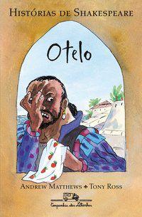 OTELO - MATTHEWS, ANDREW