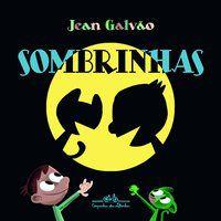 SOMBRINHAS - GALVÃO, JEAN