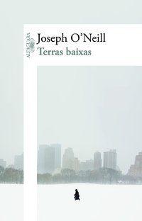 TERRAS BAIXAS - NEIL, JOSEPH