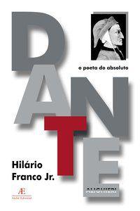 DANTE ALIGHIERI - VOL. 2 - FRANCO JÚNIOR, HILÁRIO