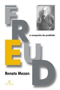FREUD - MEZAN, RENATO