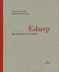EDUSP - MARTINS FILHO, PLINIO