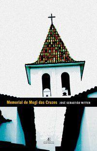 MEMORIAL DE MOGI DAS CRUZES - WITTER, JOSÉ SEBASTIÃO