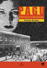 PAGU - GUEDES, THELMA