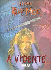 A VIDENTE - STINE, R. L.