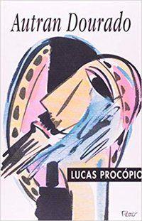 LUCAS PROCÓPIO - DOURADO, AUTRAN