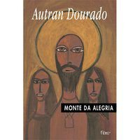 MONTE DA ALEGRIA - DOURADO, AUSTRAN