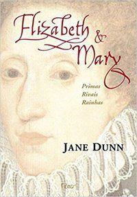 ELIZABETH E MARY - DUNN, JANE