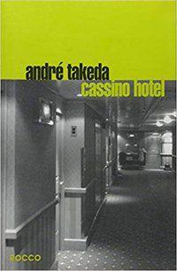 CASSINO HOTEL - VÁRIOS AUTORES
