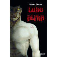 LOBO ALPHA - GOMES, HELENA