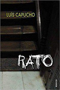 RATO - CAPUCHO, LUIS