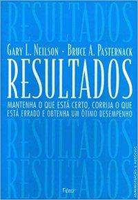 RESULTADOS - NEILSON, GARY L.
