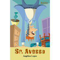 SR. AVESSO - LOPES, ANGÉLICA