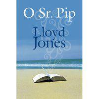 O SR. PIP - JONES, LLOYD
