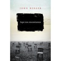 AQUI NOS ENCONTRAMOS - BERGER, JOHN