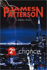 2ª CHANCE - PATTERSON, JAMES