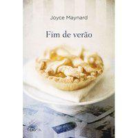 FIM DE VERÃO - MAYNARD, JOYCE