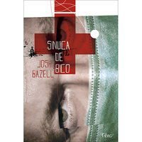SINUCA DE BICO - BAZELL, JOSH
