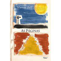 AS PÁGINAS - BAIL, MURRAY