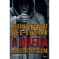 A QUEDA - TORO, GUILLERMO DEL