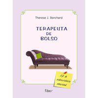 O TERAPEUTA DE BOLSO - BORCHARD, THERESE J.