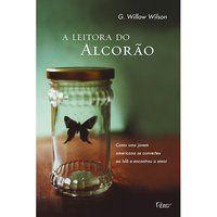 LEITORA DO ALCORÃO - WILSON, G. WILLOW