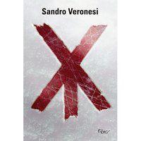 XY - VERONESI, SANDRO