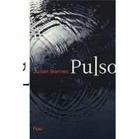 PULSO - BARNES, JULIAN