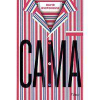 CAMA - WHITEHOUSE, DAVID
