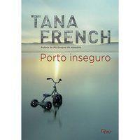 PORTO INSEGURO - FRENCH, TANA