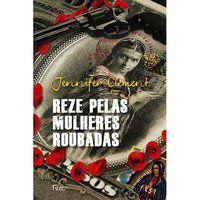 REZE PELAS MULHERES ROUBADAS - CLEMENT, JENNIFER