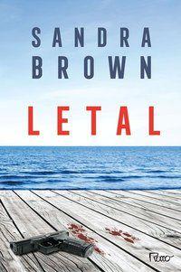 LETAL - BROWN, SANDRA