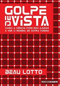 GOLPE DE VISTA - LOTTO, BEAU